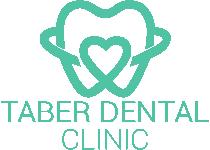 Taber Dental Clinic Logo